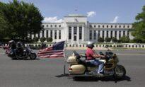 Fed Has 'Plenty of Dry Powder' Left to Stimulate Economy: Kaplan