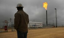 Will US Oil Production Leadership Survive the Pandemic?