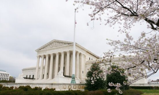 Supreme Court Rules CITGO Subsidiary Must Cover Oil Spill Costs