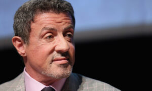 Sylvester Stallone Reflects Upon Son Sage's Sudden Death at 36: 'There's No Greater Pain'