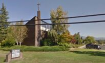 2 Dead, Dozens Sick After Washington State Choir Practice: Officials