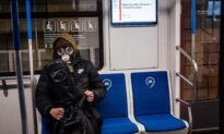 Russia Imposes Fines of Up to $12,740 for Quarantine Violations