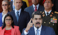 US Outlines Plan for Venezuela Transition, Sanctions Relief