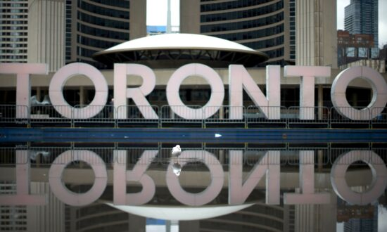 Toronto Cancels City-Led and Permitted Events Through June 30