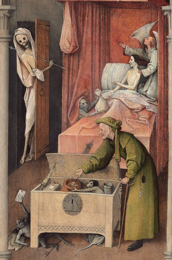Hieronymus_Bosch_-_Death_and_the_Miser_
