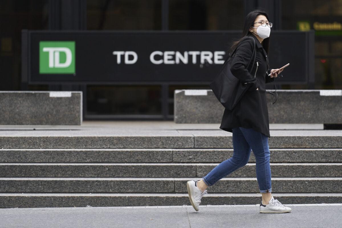 CCP-virus-Canada