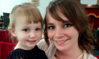 Mom Begs Parents to Become Aware After Toddler Dies of Undiagnosed Diabetes