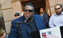 Jazz Trumpeter Wallace Roney Dies of Complications From CCP Virus