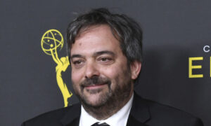 Emmy and Grammy-Winning Musician Adam Schlesinger Dies From CCP Virus