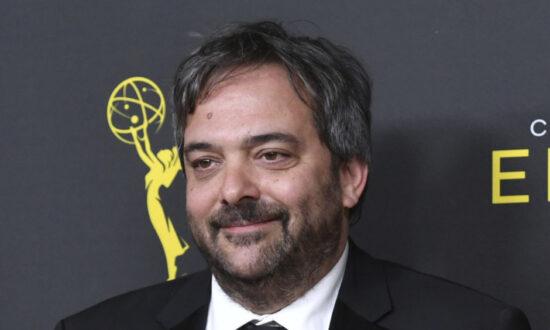 Emmy and Grammy-Winning Musician Adam Schlesinger Dies From CCP Virus