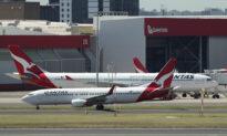 Qantas Secures $1 Billion Loan to Ride Out Pandemic Crisis