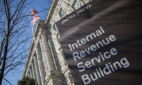 US House Employees Will Not Have Their Payroll Tax Deferred