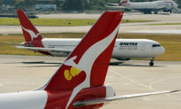 One More COVID-19 Case for Australia's Queensland