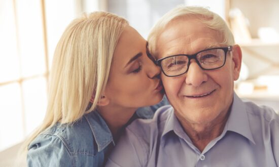 Should You Bring Mom and Dad Home From Assisted Living During the Pandemic?