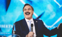 'It Was Divine Intervention': Founder of MyPillow Mike Lindell Went From Crack Addict to CEO