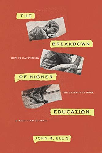 Brreakdown-of-Higher-Education