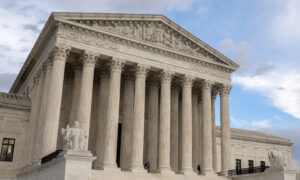 Supreme Court Finds Firing Employees for Being Gay or Transgender Illegal