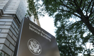 IRS Pushes Back Start of Tax Filing Season to Feb. 12