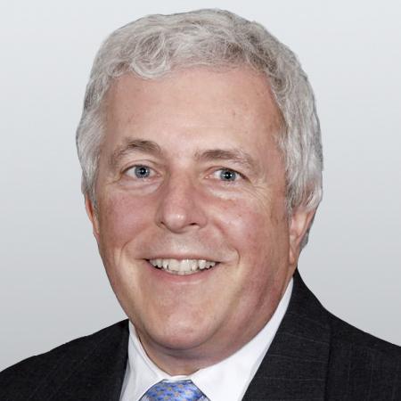 Herbert W. Stupp