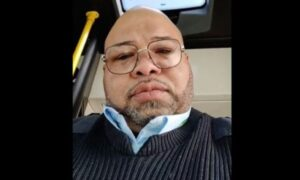 Detroit Bus Driver Who Posted About Coughing Passenger Dies from COVID-19