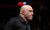 Joe Rogan Would 'Rather Vote For Trump Than Biden' After Endorsing Sanders
