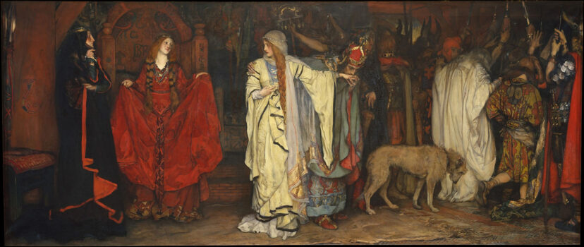 Edwin_Austin_Abbey_King_Lear,_Act_I,_Scene_I