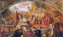 Shakespeare and the Plague: What Do We Learn?
