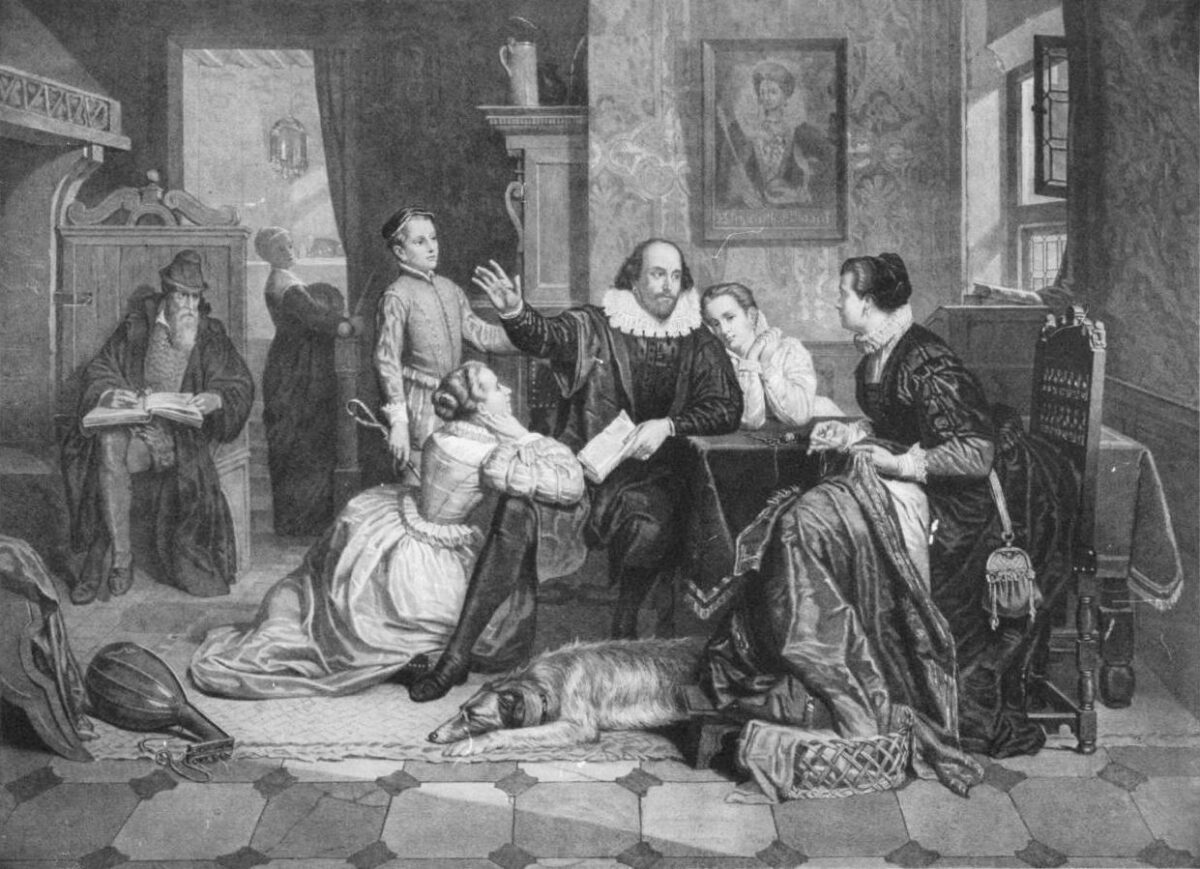 Shakespeare's_family_circle