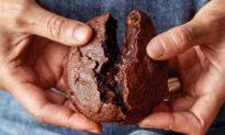 Comfort Baking? Pro Bakers Offer Some Sweet Inspiration