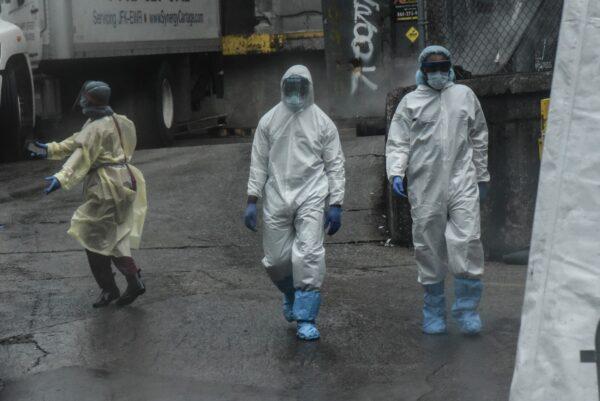 US-CCP Virus