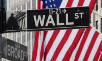 Dow Surges by 1,627 as Markets Eye Eventual COVID-19 Peak