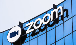 NYC Education Department Bans Teachers From Using Zoom Over Security Concerns