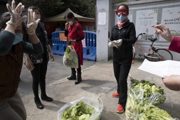 CCP-Virus-China-Farmers
