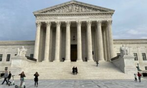 Supreme Court Makes It Easier to Deport Green Card Holders Convicted of Serious Crimes