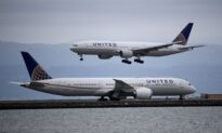 United to Add New Direct US Flights to Africa, India, Hawaii