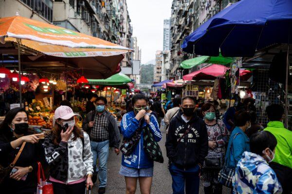 HONG-KONG-HEALTH-CCP-VIRUS
