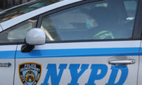 12 NYPD Members Have Died From Suspected Cases of CCP Virus, Nearly 20 Percent of Uniformed Workforce out Sick