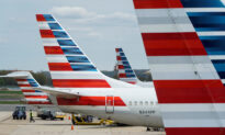 American Airlines Plans 19,000 Job Cuts When Federal Aid Runs Out