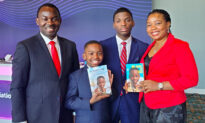 Child Chess Champion's Family Tells Their Story of Miracles
