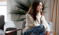 Keeping Your Mind Healthy During Social Distancing