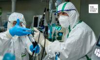 Who Created the CCP Virus? Documentary Exposes Pandemic Origins