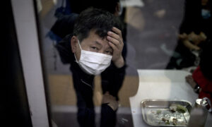 China in Focus (April 7): Signs of Second Outbreak in Southern China