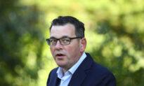 State Schools in Victoria to Restart, In Remote Mode