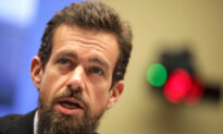 Twitter's Jack Dorsey Pledges $1 Billion of His Square Stake for COVID-19 Relief Efforts