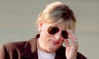 Linda Tripp, Key Figure in Bill Clinton Impeachment, Dies at 70: Family