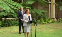Queensland's Deputy Premier Stands Down Over Corruption Probe