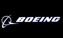 Boeing Considers Potential 10 Percent Cut to Workforce: WSJ