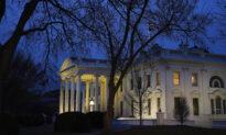 White House Accuses Voice of America of Spreading CCP Propaganda
