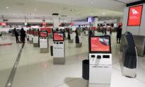 Gold Coast Airport Closes Amid Covid-19