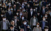 Japan Promises Swift Coronavirus Payouts, Starting in May